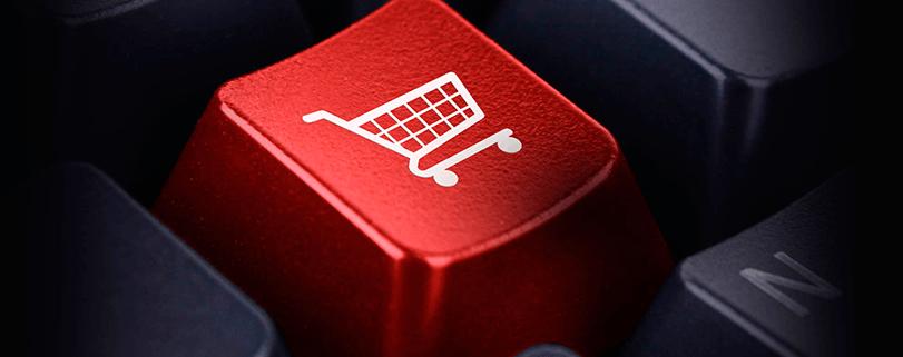 Nova regra de ICMS traz impacto para pequenas empresas e atividades de e-commerce