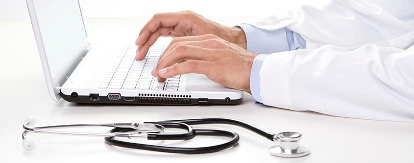 Dr. Google Site passa por atualização em buscas relacionadas à saúde