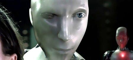 Saiba porque a inteligência artificial do Facebook precisou ser modificada 1