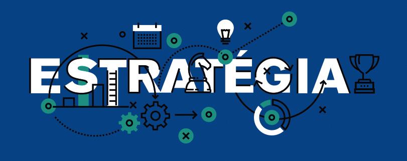 Planejamento estratégico e sua importância no Marketing Digital