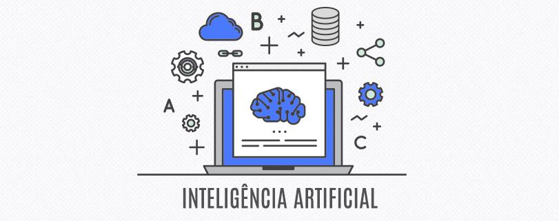 Saiba porque a inteligência artificial do Facebook precisou ser modificada