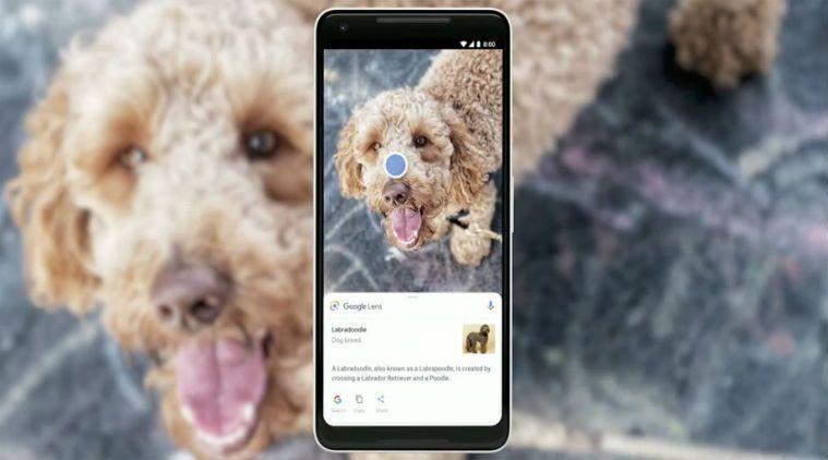Google I/O 2018: tudo o que você precisa saber 4
