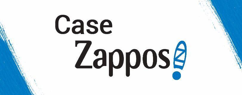 case_zappos_o_que_precisamos_aprender_com_o_ecommerce