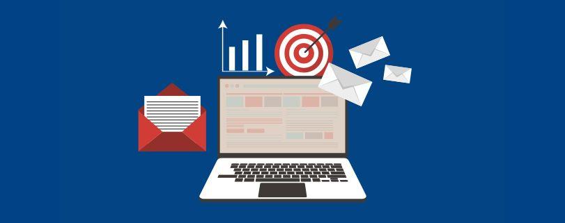 5-motivos-para-seguir-apostando-em-email-marketing-webshare