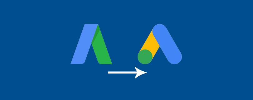 google-adwords-agora-e-ads-webshare
