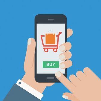 motivos-para-apostar-no-email-marketing-webshare