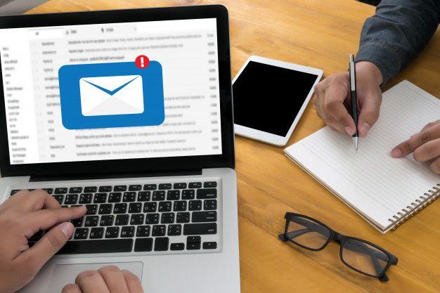 motivos-para-mandar-email-marketing-webshare