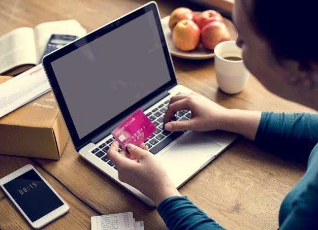dia-do-cliente-sua-estrategia-ja-foi-definida-webshare