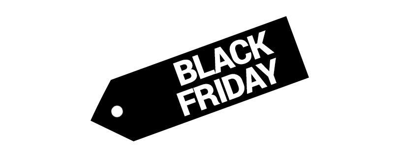 black-friday-como-preparar-o-seu-e-commerce-webshare