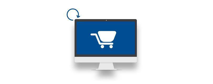 remarketing-um-dos-segredos-para-vender-mais-e-melhor-webshare