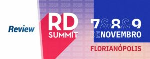 review-rd-summit-2018-webshare