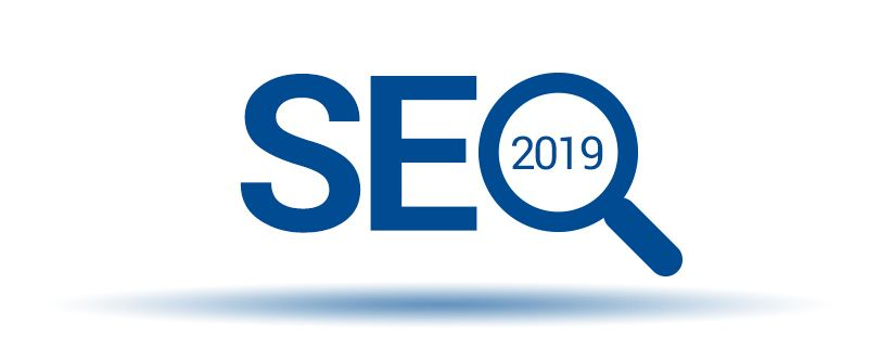 SEO-2019-as-principais-tendencias-e-como-se-preparar-webshare