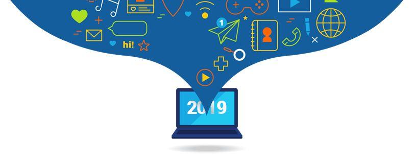 tendencias-para-as-redes-sociais-2019-o-que-vem-por-ai