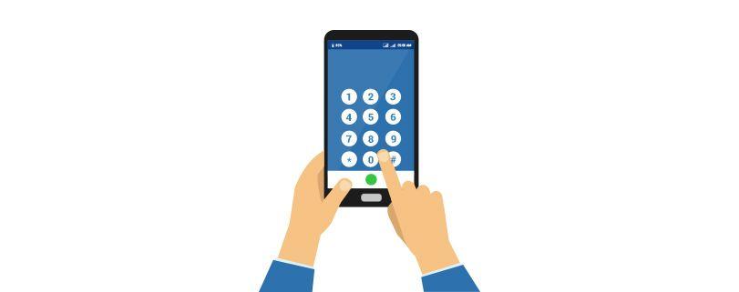 como-mensurar-leads-telefonicos-webshare