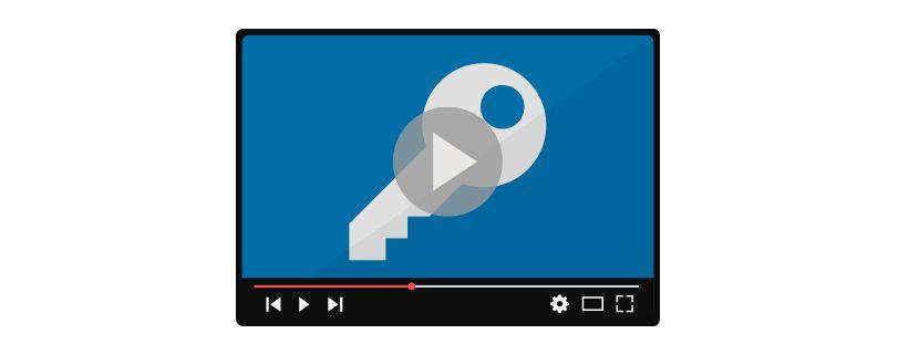 seo-para-youtube-faca-seu-canal-crescer-de-forma-organica-webshare