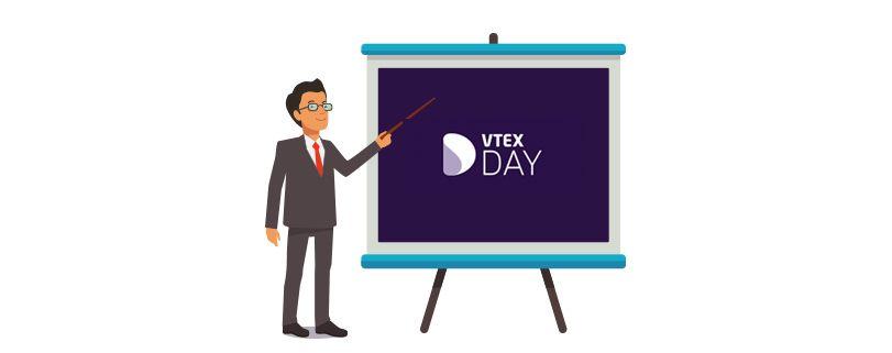 vtex-day-licoes-valiosas-sobre-educacao-e-inovacao-digital-webshare