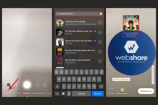 musica-no-instagram-stories-aprenda-a-fazer-a-trilha-sonora-da-sua-vida-webshare