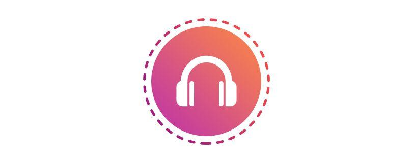 musica-no-instagram-stories-aprenda-a-fazerá-trilha-sonora-da-sua-vida-webshare