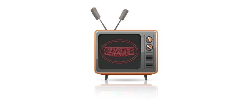 stranger-antenna-usar-palha-de-aco-nunca-foi-tao-inovador-webshare