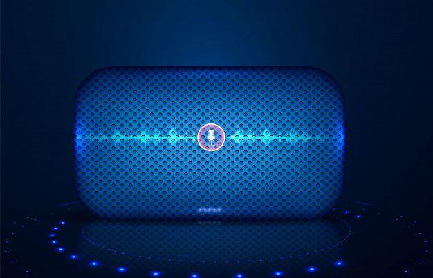 alto-falante-inteligente-pesquisa-por-voz-google