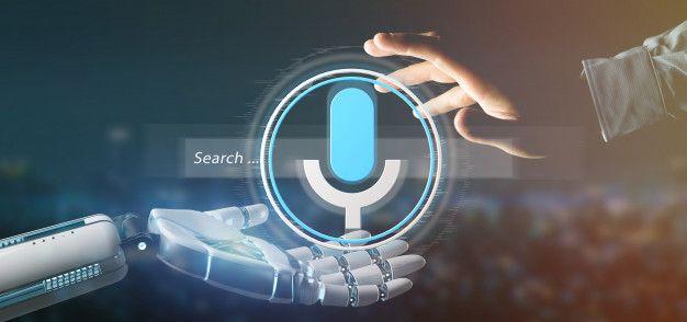 voice-search-pesquisa-por-voz-google