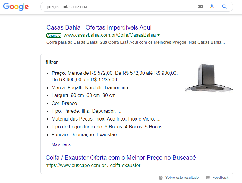 featured-snippet-posicao-zero-listas