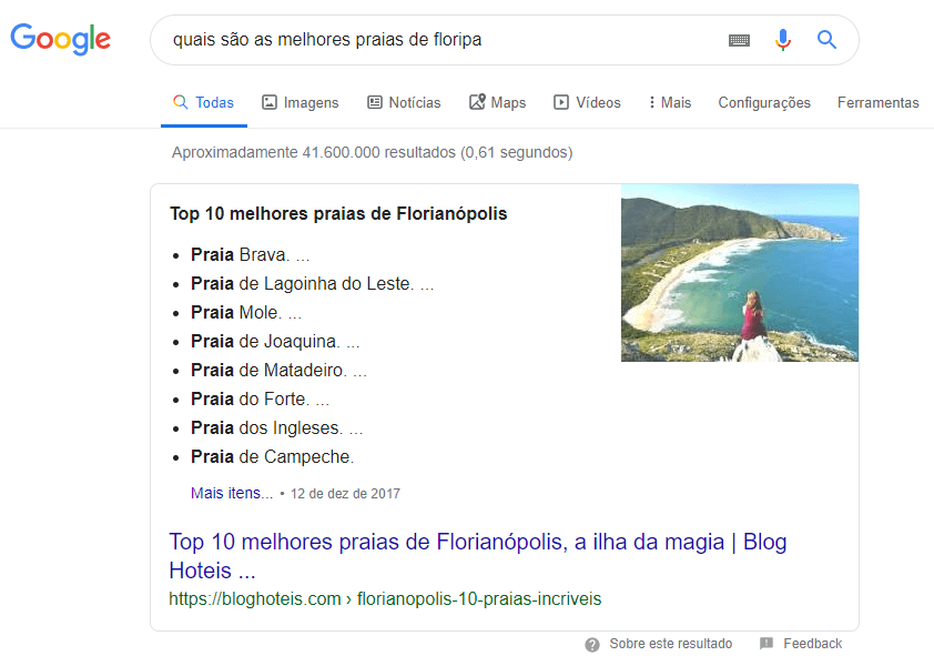 featured-snippet-posicao-zero-ranking