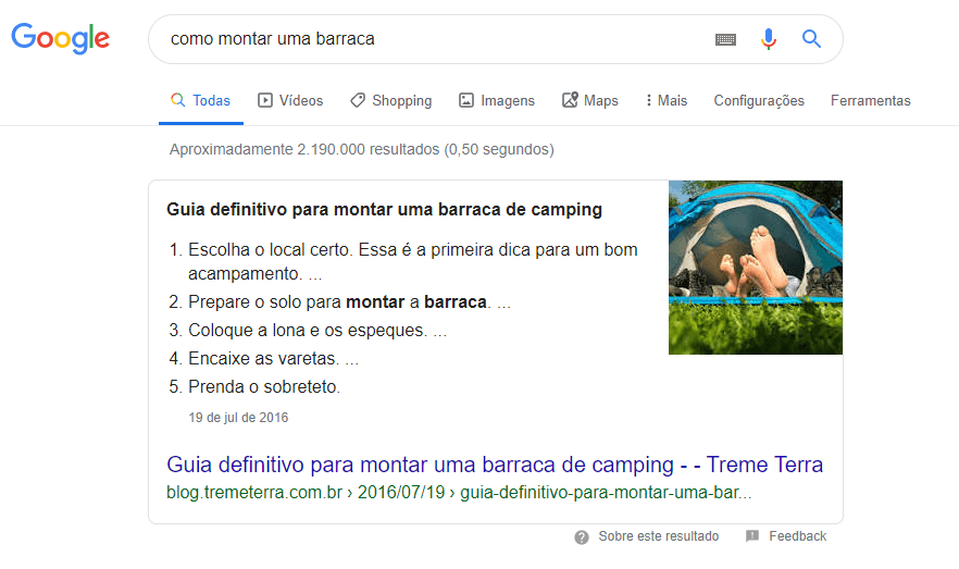 featured-snippet-posicao-zero-listas1