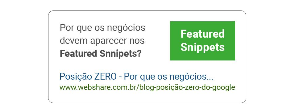 posicao-zero-do-google-featured-snippets-webshare
