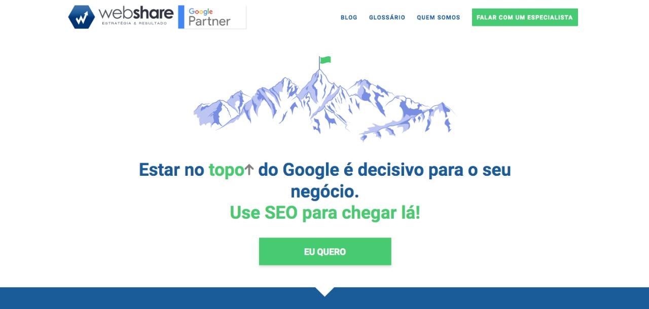 design-e-seo-site-webshare