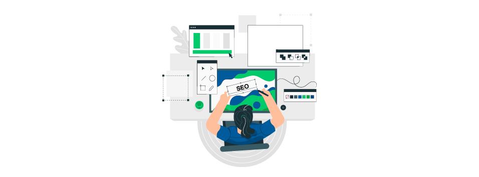 design-e-seo-webshare
