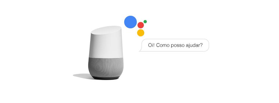 Google Actions Marcação Schema Webshare