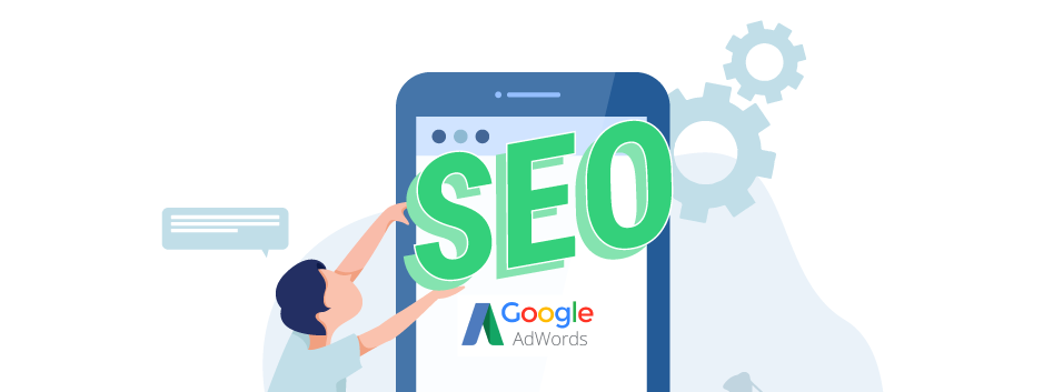 5 hacks mostram como o Google AdWords pode aperfeiçoar seu seo com google adwords