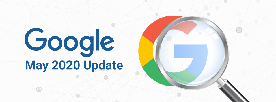 google may 2020 core update o que aconteceu no ranking do seu site