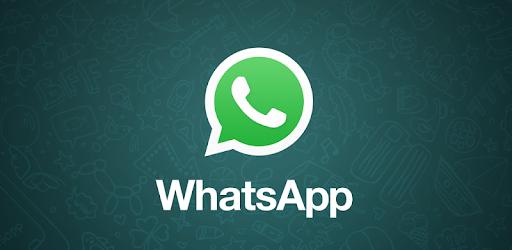 whatsapp pay prevencao fraudes