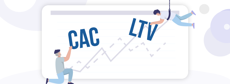 Image result for cac x ltv