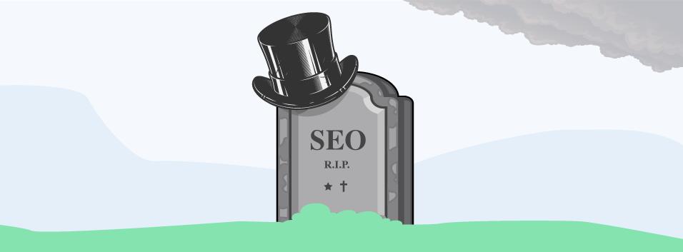 Black Hat: má prática que leva às penalizações do Google em seu site 1