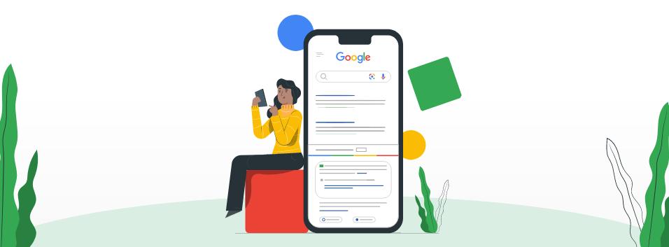 Google Update: Buscador mostra se página é segura antes de ser aberta