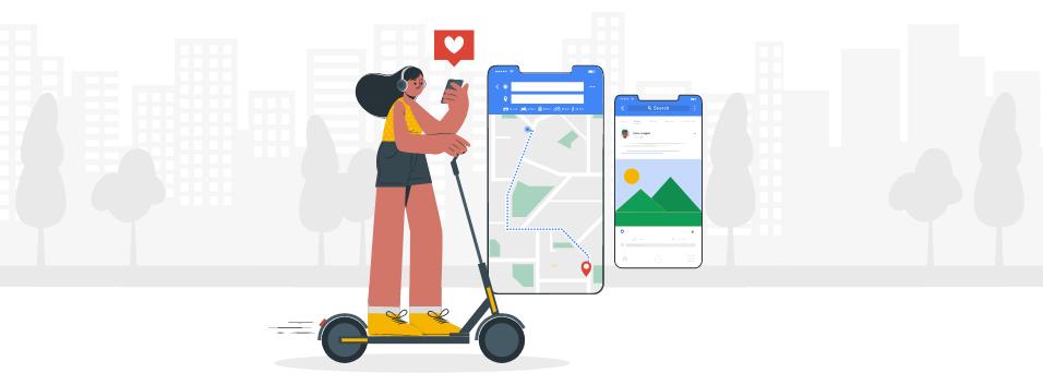 Meu Negócio Google: Plataforma passará a ser uma rede social