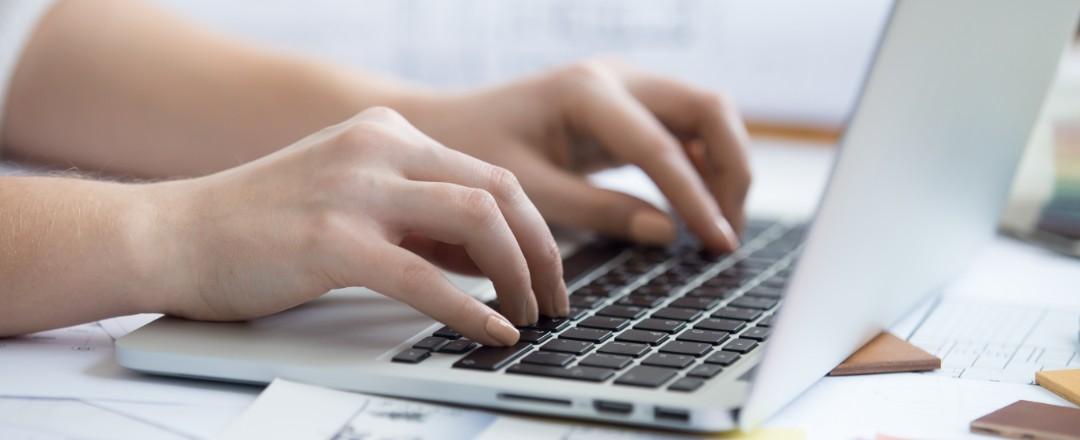 internas A blog segredos redes sociais webshare