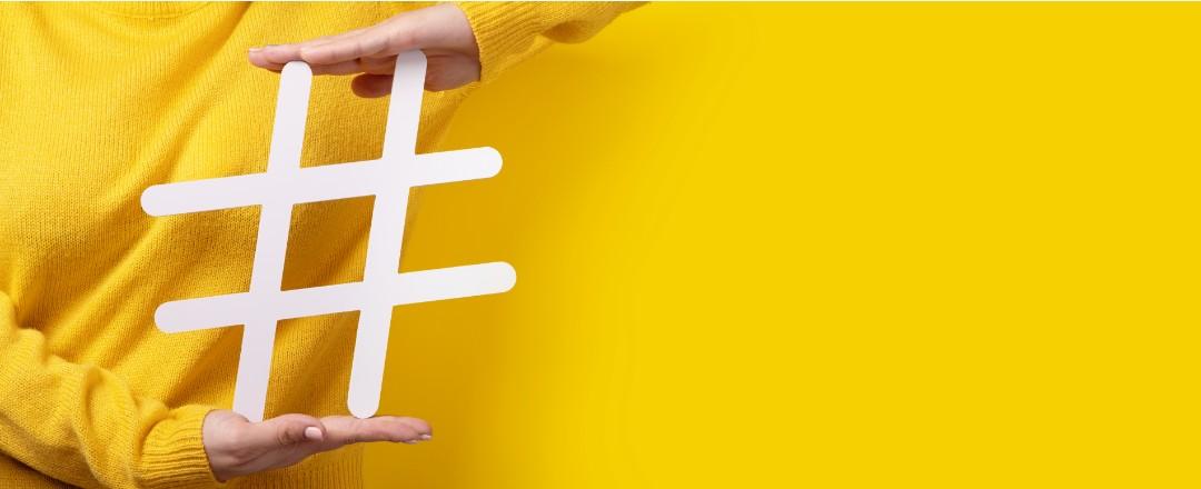 internas D blog segredos redes sociais webshare