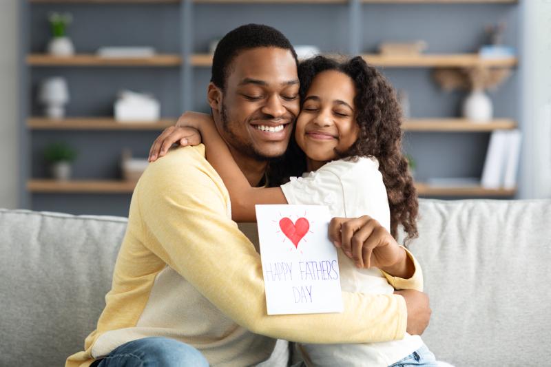 Novidades do Dia dos Pais 2021